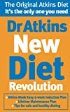 Best Atkins In Loss Weights - Dr Atkins New Diet Revolution: The No-hunger, Luxurious Review