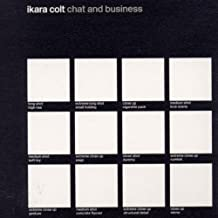 Chat And Business