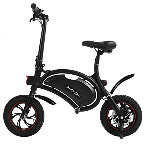 Ancheer E-Scooter