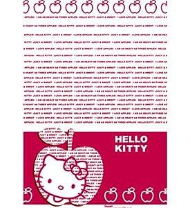 Hello Kitty - Juguete versión francesa