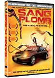 Blood Car (2007) (+ Digital Copy) [ NON-USA FORMAT, PAL, Reg.2 Import - France ] by Mike Brune