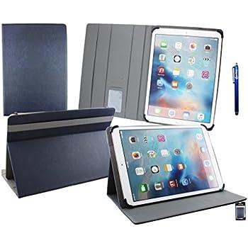 emartbuy HP Elite x2 1011 G1 Tablet 11.6 Zoll Universal