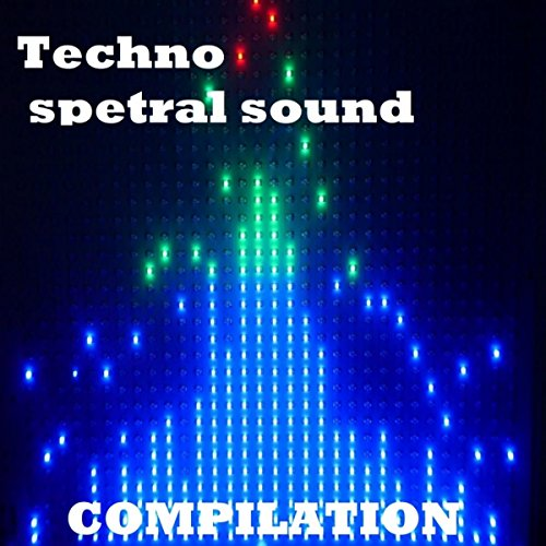 Tech Hiba 1 (Original Mix)