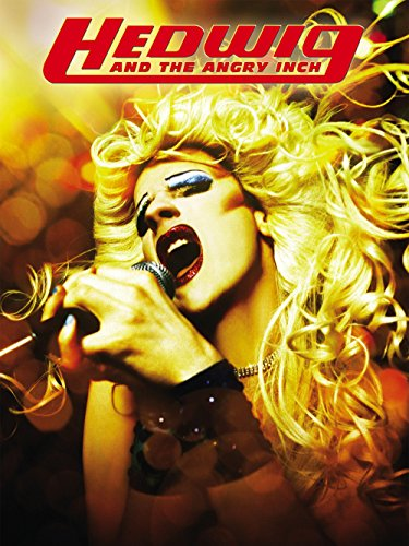 hedwig-the-angry-inch