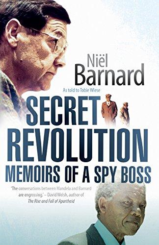 Secret revolution memoirs of a spy boss pdf download gavinmiroslav secret revolution memoirs of a spy boss pdf download fandeluxe Image collections