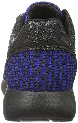 Tamboga 1012, Sneakers basses mixte adulte Blau (Royal Blue 06)