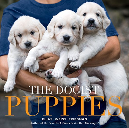 Dogist Puppies, The por Weiss