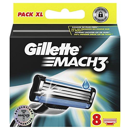 gillette-mach3mens-razor-blades-8x