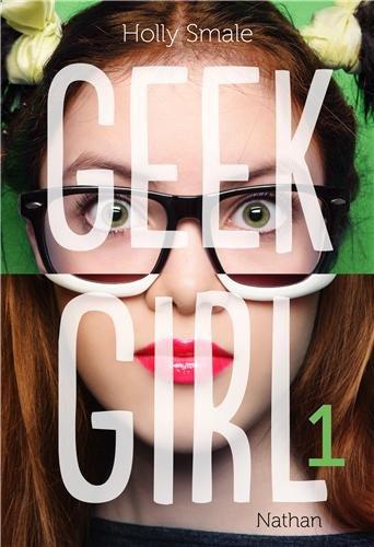 """<a href=""""/node/8118"""">Geek girl</a>"""
