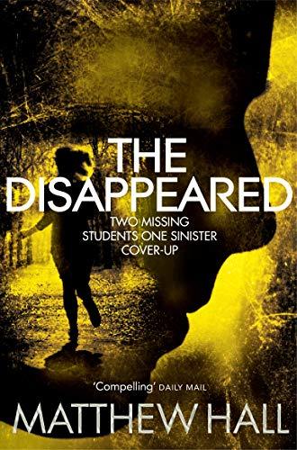 The Redeemed (Coroner Jenny Cooper Series Book 3)