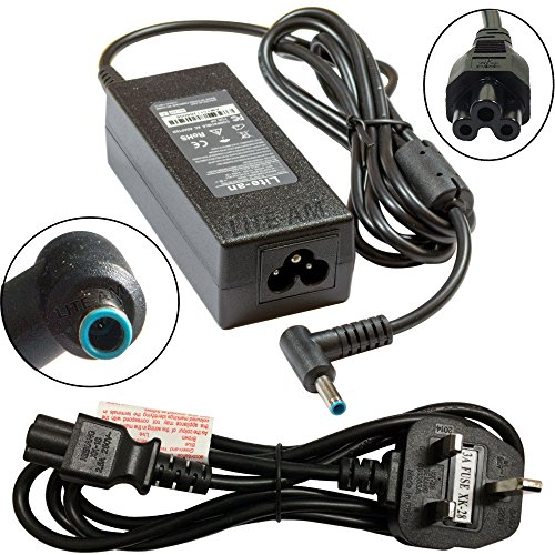 lite-amr-195v-231a-45w-not-compatible-with-65w-models-laptop-ac-adapter-power-supply-charger-mains-l
