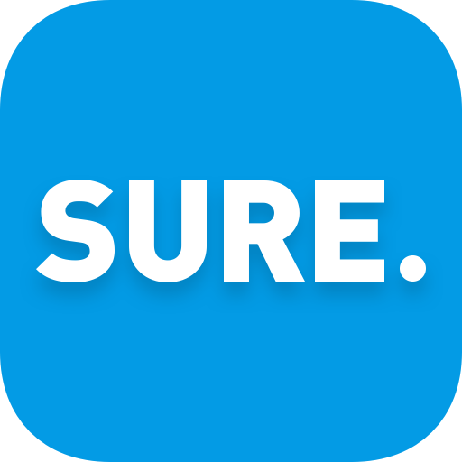sure-insurance-on-demand