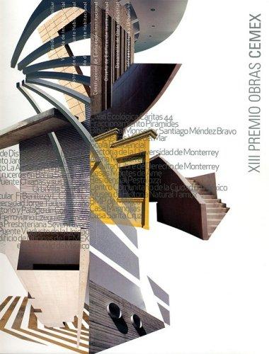 xiii-premio-obras-cemex