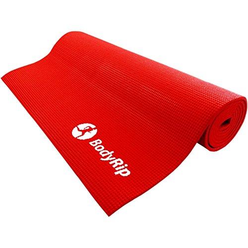 Bodyrip Exercise Training – Exercise Mats
