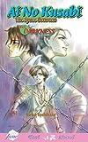 Ai No Kusabi 5: Yaoi Novel