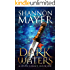 Dark Waters: Book 1 (Celtic Legacy Series)