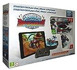 Skylanders SuperChargers - Starter Pack