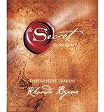[El Secreto Ensenanzas Diarias = Secret Daily Teachings (Spanish, English) [ EL SECRETO ENSENANZAS DIARIAS = SECRET DAILY TEACHINGS (SPANISH, ENGLISH) ] By Byrne, Rhonda ( Author )Jan-20-2009 Hardcover - Rhonda Byrne