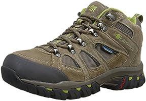 Karrimor Bodmin IV Weathertite, Women's Trekking and Hiking Shoes