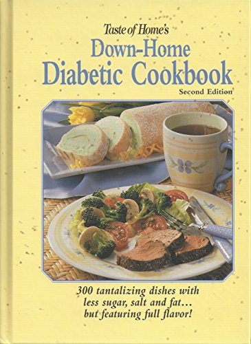 Download pdf e book taste of home s down home diabetic cookbook pdf taste of home s down home diabetic cookbook forumfinder Choice Image
