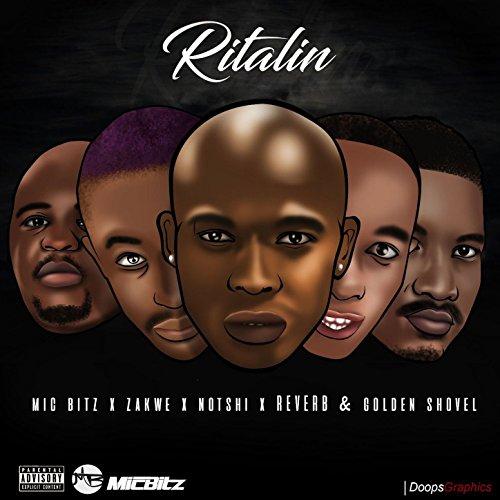 ritalin-explicit
