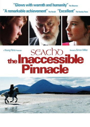 seachd-the-inaccessible-pinnacle