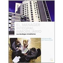 El mánager integral inmobiliario: Los decálogos inmobiliarios ...