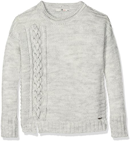 LTB Jeans Mizogi Pullover, Pull Fille LTB Jeans