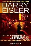 El asesinato jemer