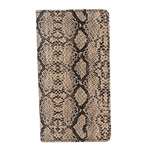 Spire pu leather Wallet Flip Pouch Case for Samsung Galaxy Note 2  available at amazon for Rs.267