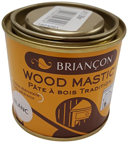 briancon-wma-wood-masilla-pasta-para-madera-tradition-blanco-wmb300