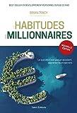 Les habitudes des millionnaires - Format Kindle - 9782378150792 - 12,99 €