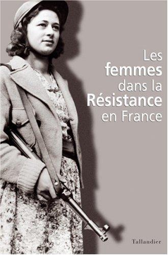 """<a href=""""/node/14257"""">Les Femmes dans la Résistance en France</a>"""