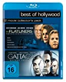Flatliners/Gattace - Best of Hollywood/2 Movie Collector's Pack [Blu-ray]