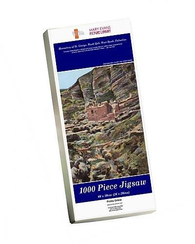 photo-jigsaw-puzzle-of-monastery-of-st-george-wadi-qelt-west-bank-palestine