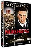 Nuremberg (Nuremberg)  2000