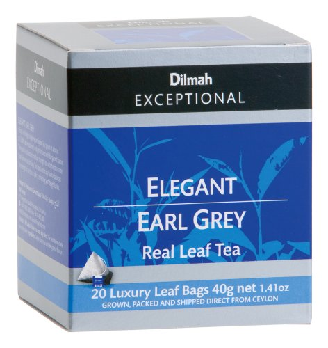 dilmah-diruma-excepcional-elegante-earl-gray-2gx20p