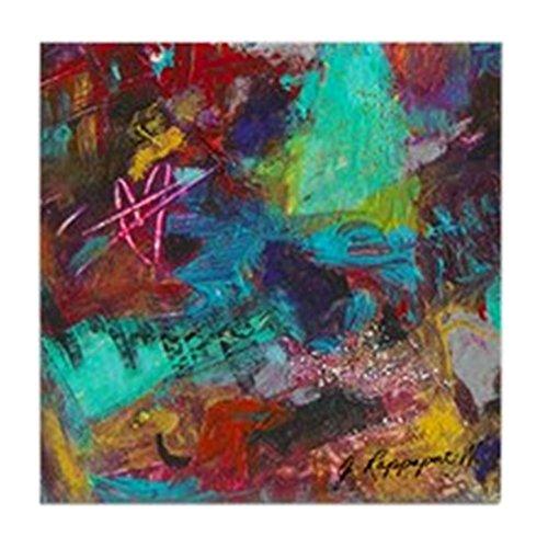 cafepress-technicolor-dream-tile-coaster-drink-coaster-small-trivet
