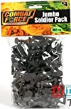 Combat Force Soldiers pack - Halsall - amazon.co.uk