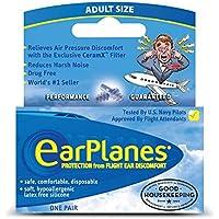 Earplanes (Adult, 12 Years+) preisvergleich bei billige-tabletten.eu