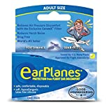 Earplanes (Adult, 12 Years+)