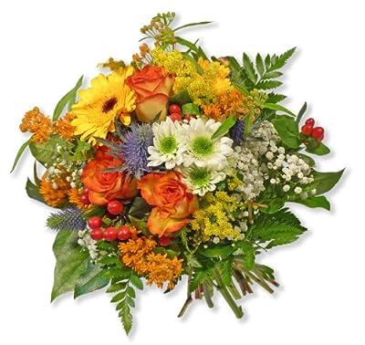 """Blumenversand Blumenstrauß """"Kleines Dankeschön"""""""