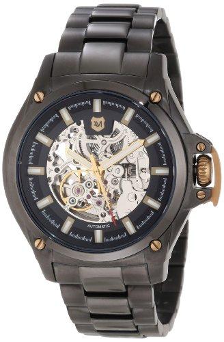 andrew-marc-herren-a21607tp-3-hand-automatic-armbanduhr