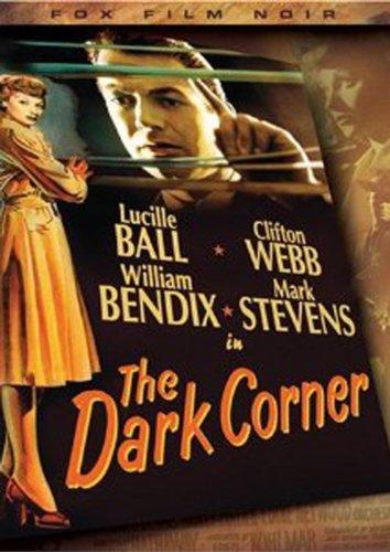 the-dark-corner