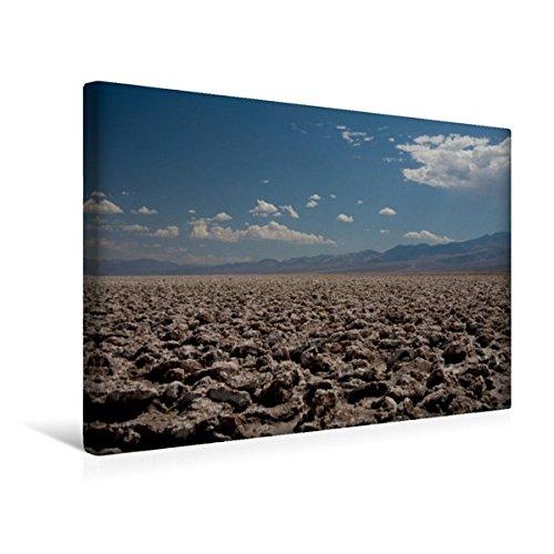 Calvendo Premium Textil-Leinwand 45 cm x 30 cm Quer, Ein Motiv aus Dem Kalender Weises zum Nachdenken - Terminplaner/CH-Version | Wandbild, Bild auf Leinwand, Leinwanddruck Wissen Wissen