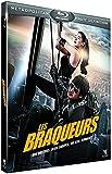 Les Braqueurs [Blu-ray]
