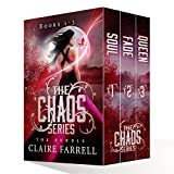 Chaos Volume 1: Books 1-3