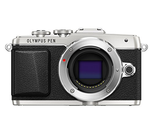 olympus-pen-e-pl7-systemkamera-gehause-16-megapixel-full-hd-76-cm-3-zoll-display-wifi-silber