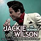 Jackie Wilson - Mr. Excitement
