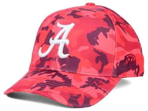 NCAA Top of the World Alabama Crimson Tide